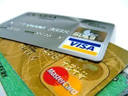 出会い系でのクレジットカード決済