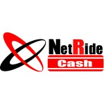 netridecashは詐欺課金