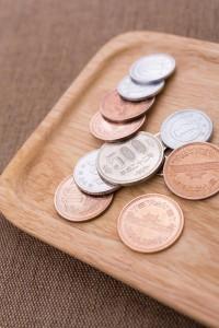 出会い系1ヶ月の利用料金