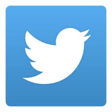 Twitterの出会い