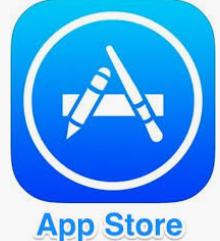 サクラ出会い系アプリで騙された時の返金方法
