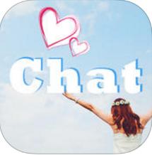 ひまトーク - 完全無料チャット!出会い系チャットアプリで新しい出会い