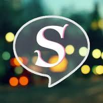 ・秘密チャット-完全無料で新たな出会い!出会いチャットアプリ