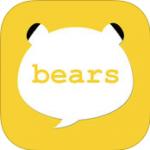 出会い系『bears』は恋活SNS-友達探しは近所でしよう!