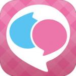 恋人友達出会い探しの「ラブ」無料の恋友チャット・恋活アプリSNS