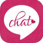 恋人友達出会い探しは-フレンド-無料のチャットアプリSNS!