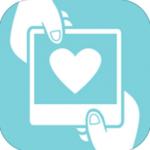 【登録無料】匿名で使えるご近所チャットアプリ-写真交換フレンズ