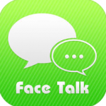 出会いを求めるならフェイストーク!!ワクワクする恋活~face talk~