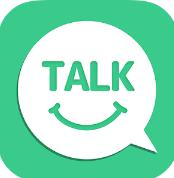近所の出会いはファイントーク!無料の人気チャット出会系アプリ