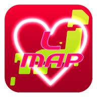 出会い系アプリLOVEMAP