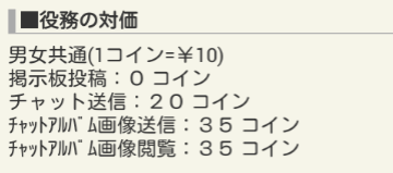 無料登録の出会い系SNSチャットアプリ-恋きんぐ料金表