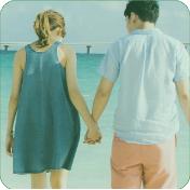 二人のチャット☆暇つぶし・恋活・友達探しに無料出会系アプリ