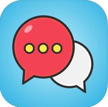 チャットGOforポケモンGO-近くのユーザーと無料チャット