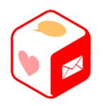 出会いチャット☆チャーム☆恋活マッチングSNSアプリ