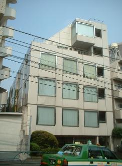 東京都渋谷区恵比寿2-28-10-2038