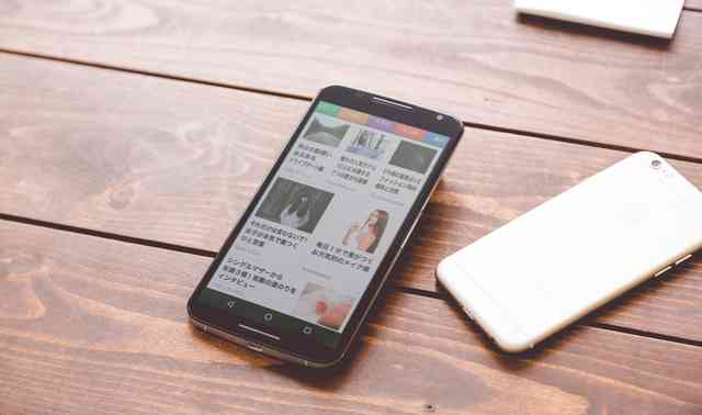 出会い系アプリ詐欺の現状