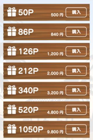 ピーチチャット◆出会系アプリ無料ひまトーク料金表