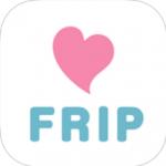 FRIP(フリップ)-ご近所で探す!友活・趣味活トークアプリ
