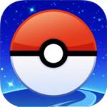 pokemongoに便乗した悪質出会い系アプリ