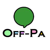 オフパトーク~掲示板チャットアプリでメル友とひまとーく~