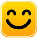 スマイルチャット - 掲示板と画像検索のトークアプリ