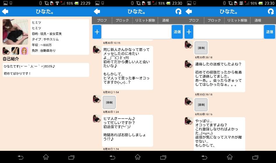 「あいドル」恋愛SNS・無料掲示板で即チャット(idol)サクラのひなた。