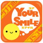 出会系アプリYourSmile