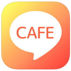 出会い系チャットはチャット カフェ