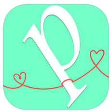 ペアリィ-チャットでトーク!登録無料の出会いアプリ
