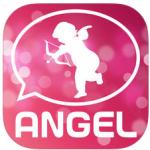 出会いを楽しむ系アプリの「angel」で暇つぶし出会いトークを!