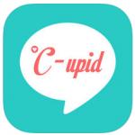 出会いの「キューピッド」最高に楽しい無料掲示板&メッセアプリ