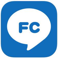 匿名でチャット【FC】友達恋人探しのSNSアプリ