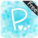 出会系アプリpures-無料登録なし友達・恋人探しの出会い系