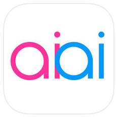出会いアプリの「aiai」で感動的な出会いを!