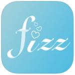 fizz(フィズ)-無料で使える出会いチャットアプリ