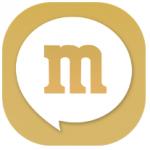 友達作りトークSNSマッチングチャット♪無料登録でひまトーク