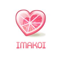 出会い系アプリ「イマコイ」