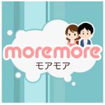 マッチングアプリNo1☆「moremoreモアモア」