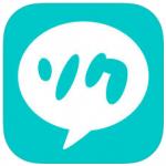 今すぐ即会い・マッチング!ソクマッチ - 無料のチャット出会いアプリ