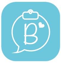 登録無料の恋人・友達探しは「バインダー」チャットトークアプリ