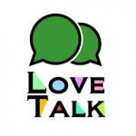 匿名出会いはラブトーク!無料のひま出会い系メル友探しアプリ
