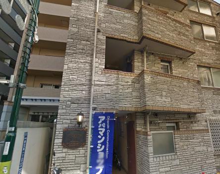 悪質出会い系アプリ「今DOKO」運営会社場所