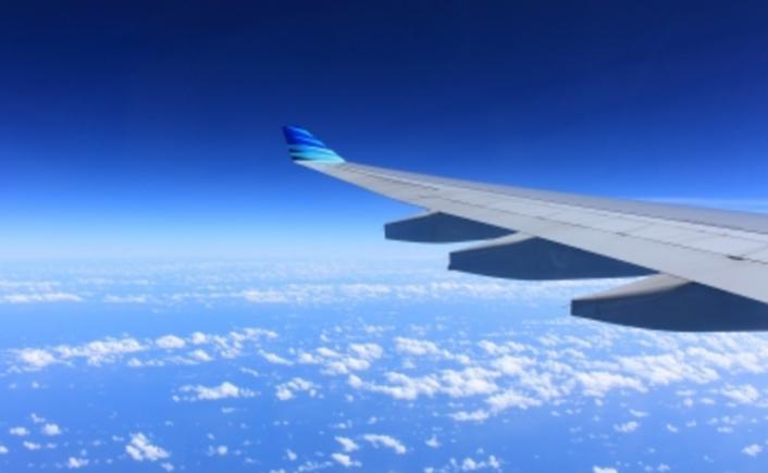 海外への逃亡