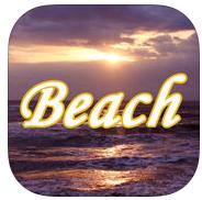 Beach-気の合う仲間が見つかるチャット!!