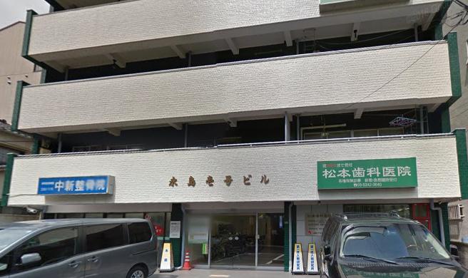出会いのlike -ご近所検索大人掲示板 最新チャットsnsツール-運営会社場所