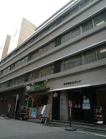 ワンランク上の交際を★会員限定アプリ【High-match】運営会社場所