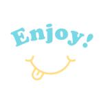 無料登録の友達作りトークは「ひまチャットアプリEnjoy!」