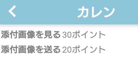 恋活チャットトーク出会系カレン 登録無料ご近所さん探しアプリ料金体系
