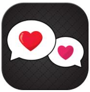 ナウココは出会いまったり系トークアプリ
