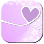 出会い系アプリ「イマハナ」